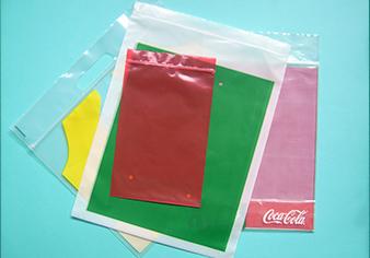 Zip bag6 - hersluitbare-plastic-zakje.nl