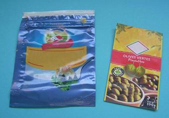 Food Zip1 - hersluitbare-plastic-zakje.nl