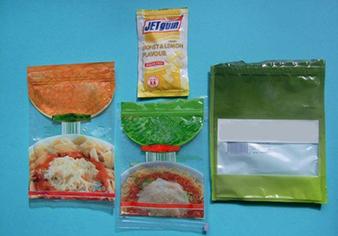 Food Zip2 - hersluitbare-plastic-zakje.nl